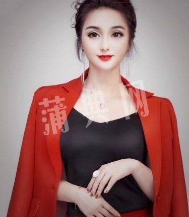 全国伴游论坛广州商务模特包月价格