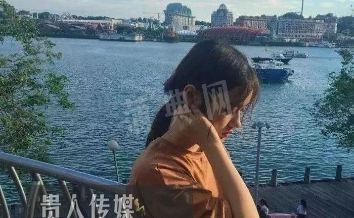深圳犬马之家