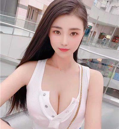 广州天缘休闲中心
