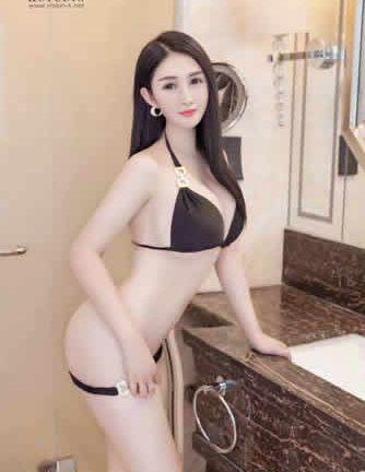 花社区老师库登录